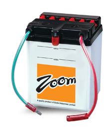 exide zero maintenance genset battery